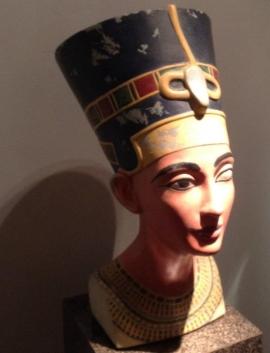 Nefertiti2